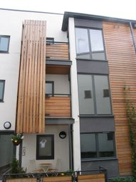 Thumbnail 2 bed flat to rent in The Printworks, St Nicholas Lane, Lewes