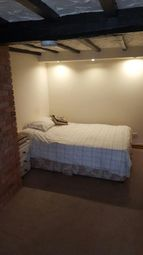 Thumbnail 1 bedroom flat to rent in Kent Street, Dudley