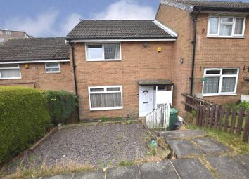 2 bed terraced house for sale in Farrow Vale, Leeds, West Yorkshire LS12