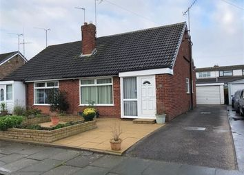 Thumbnail 3 bed property to rent in Wood Green Drive, Thornton-Cleveleys