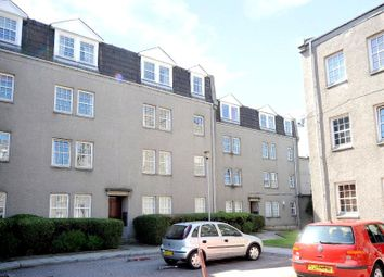 2 bed flat to rent in 45 Picardy Court, Aberdeen AB10