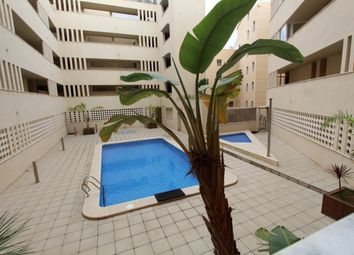 Thumbnail 1 bed apartment for sale in Playa Cura, Torrevieja, Alicante, Valencia, Spain