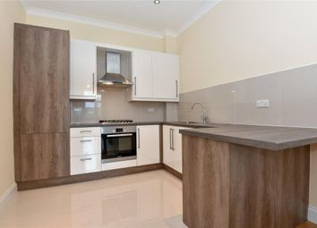 Thumbnail 1 bed flat for sale in Sapphire Court, Slough