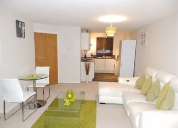 Thumbnail 2 bedroom flat for sale in Fen Bight Circle, Ipswich, Suffolk