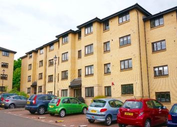 Thumbnail 3 bed flat to rent in Learmonth Avenue, Comely Bank, Edinburgh