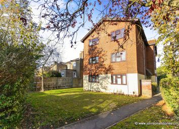Thumbnail Flat to rent in King Street, Chertsey