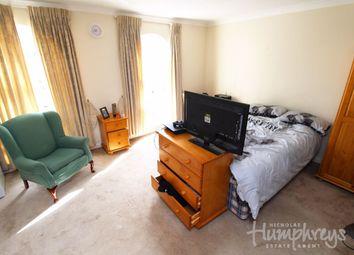 4 bed property to rent in John Street, Ocean Village SO14, 4 Bed