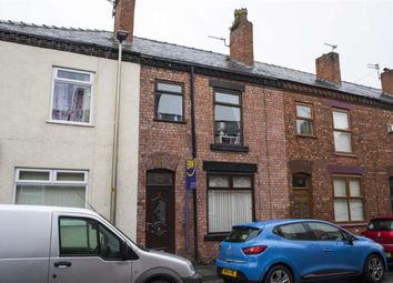 Thumbnail 3 bed terraced house to rent in Hampson Street, Atherton, Manchester