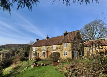 Thumbnail 3 bed semi-detached house for sale in Boltby, Thirsk