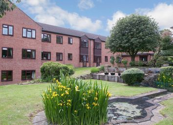 2 bed flat for sale in Penns Lane, Sutton Coldfield B72