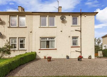 Thumbnail 2 bed flat for sale in 143, Winifred Street, Kirkcaldy
