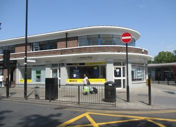 Thumbnail Retail premises for sale in Turnpike Parade, Wood Green