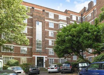 Thumbnail 2 bed flat for sale in Pages Hill, Muswell Hill