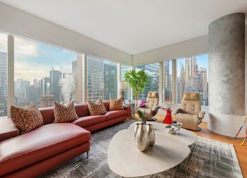 Thumbnail 3 bed apartment for sale in 252 E 57th St #36D, New York, Ny 10022, Usa