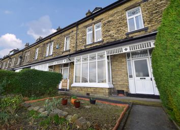 Thumbnail 5 bed terraced house for sale in Bradford Road, Shipley, West Yorkshire
