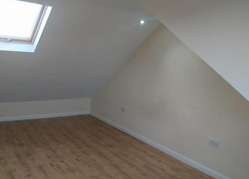 Thumbnail 1 bedroom flat to rent in Woodford Avenue, Ilford