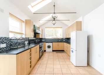 Thumbnail 5 bed terraced house for sale in Leander Road, Thornton Heath