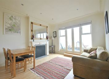 Thumbnail 2 bedroom flat to rent in Colville Terrace, Notting Hill, London