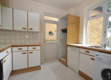 Thumbnail 4 bed detached house for sale in Thornbury Avenue, Osterley, Isleworth