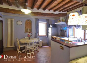 Thumbnail 1 bed apartment for sale in Via di San Donato, Montepulciano, Siena, Tuscany, Italy