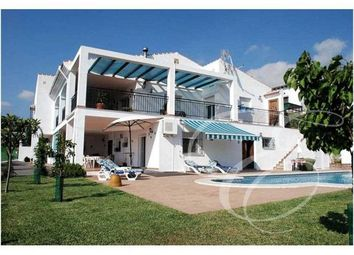 Thumbnail 5 bed villa for sale in Vinuela, Axarquia, Andalusia, Spain