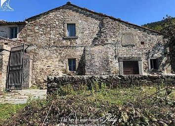 Thumbnail 3 bed farmhouse for sale in 54013 Fivizzano Ms, Italy