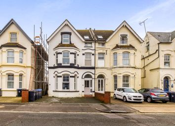 Thumbnail 1 bedroom flat for sale in Queens Road, Worthing