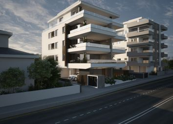 Thumbnail 2 bed apartment for sale in Center, Limassol, Cyprus