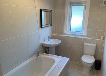 2 bed flat for sale in Croft Street, Galashiels TD1