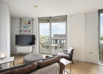 2 bed flat for sale in Plaza Gardens, London SW15