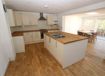 Thumbnail 4 bed property for sale in Spinney Way, Cudham, Sevenoaks, Kent