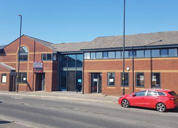 Office to let in Stockport Road, Altrincham WA15