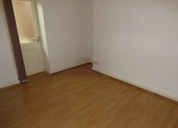 Thumbnail 2 bed shared accommodation to rent in 183 New Road, Skewen, Neath