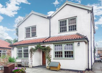Thumbnail 3 bed cottage for sale in Nelson Square, Norton, Stockton-On-Tees
