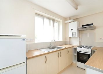 Thumbnail 2 bedroom flat to rent in Cotes House, Ashbridge Street, London