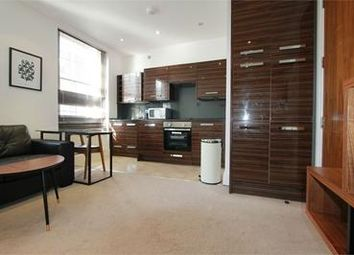 Thumbnail 1 bed flat to rent in Star Street, Paddington, London