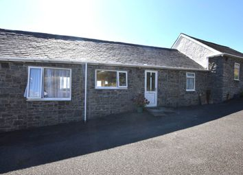 Thumbnail 2 bed cottage to rent in 3 Ocean View Cottage, Clarach, Aberystwyth