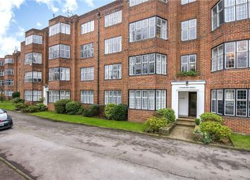 Thumbnail 2 bed flat to rent in Portsmouth Road, Putney