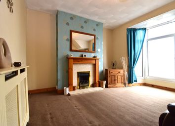 3 bed terraced house for sale in Waterloo Place, Brynmill, Swansea SA2
