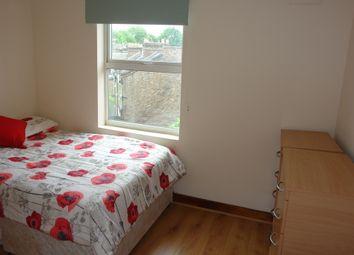 Thumbnail Studio to rent in Stroud Green Road, London