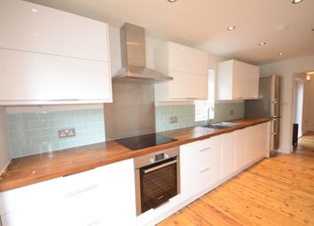 Thumbnail 2 bedroom flat to rent in Alma Road, Windsor