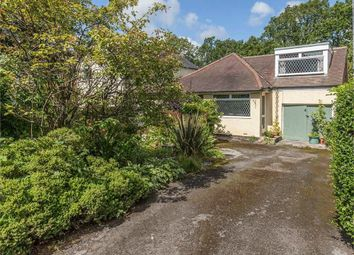 Quarry Road, Totley Rise, Sheffield, South Yorkshire S17