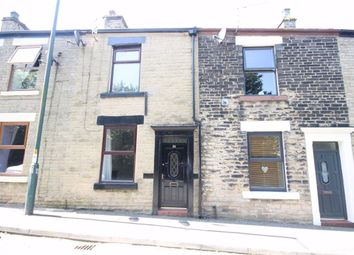Thumbnail 2 bed property to rent in Staley Road, Mossley, Ashton-Under-Lyne