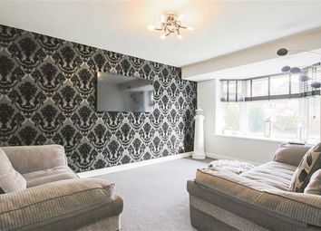 Thumbnail 4 bed detached house for sale in Tarn Avenue, Clayton Le Moors, Accrington