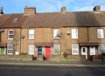 Thumbnail 2 bedroom property to rent in Winters Cottages, Bepton Road, Midhurst