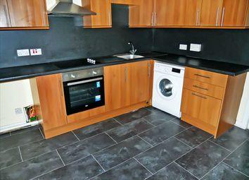 Thumbnail 2 bed flat for sale in Braehead Road, Cumbernauld, Glasgow