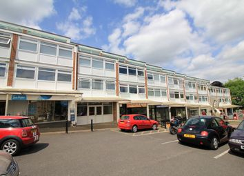 Thumbnail  Studio to rent in Earlham House, Norwich