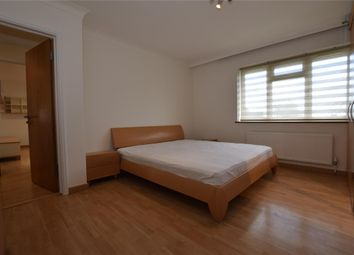Thumbnail 3 bed maisonette to rent in Salmon Street, London