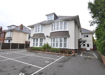 Thumbnail 3 bedroom flat to rent in 36 Milton Road, Charminster, Bournemouth