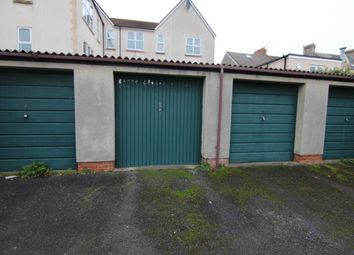 Thumbnail Parking/garage to rent in Whitecross Road, Weston-Super-Mare, North Somerset